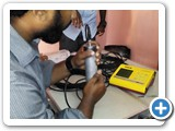CIVIL- NDT-TRAINING-IN-CHENNAI5