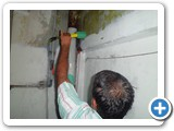 CIVIL-NDT-TRAINING- IN-CHENNAI