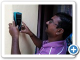 CIVIL-NDT-TRAINING-CENTER-IN-CHENNAI 28